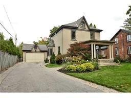 http://www.realtor.ca/propertyDetails.aspx?PropertyId=15357070