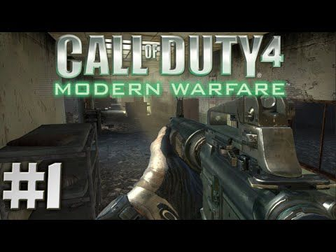 http://callofdutyforever.com/call-of-duty-tutorials/call-of-duty-4-w-kor3ayn-ohh-my-the-m16-1/ - CALL OF DUTY 4 w/ Kor3aYn (OHH MY THE M16!) #1  ♛ Stay Connected ♛ ■ Twitter: @Kor3aYn ■ Instagram: https://www.instagram.com/mck395 ■ PSN: Kor3aYn ■ Email: iTzBatrush@gmail.com ♛ Subscribe to the channel for ♛ ■ Expect high standard gameplays ■ Strategies for Solo Players to improve K/D and SPM ■ Pub Stomping Tutorial Videos ■ Nuclears,...