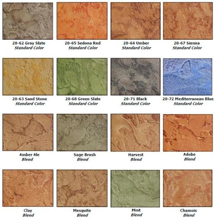 Stained Cement Floors Colors | Carpet Awsa