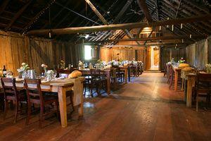The-Epicurean_Emu-Bottom-Homestead_Weddings_Woolshed_Reception_6.png