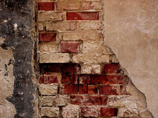 50 Best Genealogy Brick Wall Solutions (Part I)    http://www.genealogyintime.com/GenealogyResources/Articles/50_best_genealogy_brick_wall_solutions_part1_page_01.html