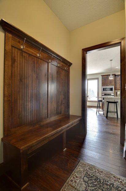 Lakeside Cabinets Is A Custom Cabinet Maker In Elk River Mn We Offer The  Highest Quality Custom Cabinets And Services To Our Contractors And Private.