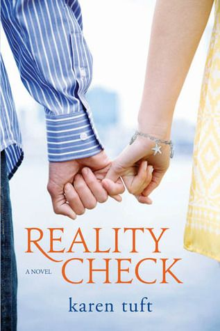 Reality Check- really cute!: Quality Time, Worth Reading, Summer Romances, Ruthie Knox, Books Worth, Reality Check, Favorite Books, Karen Tufted, Books Review