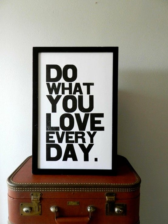 Başkası için değil, kendiniz için çalışmanız gerekir. #oggi #ayakkabi #moda #elyapimi #deri