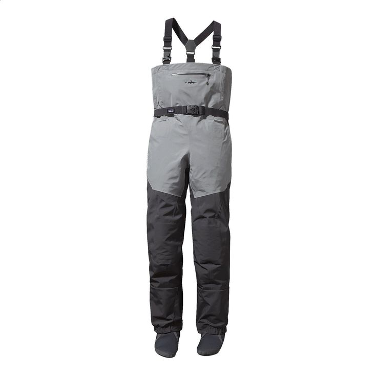 9 best itasca waders images on pinterest king footwear for Fly fishing waders reviews
