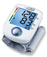BC 44 - Medidor de tensão arterial #beurer