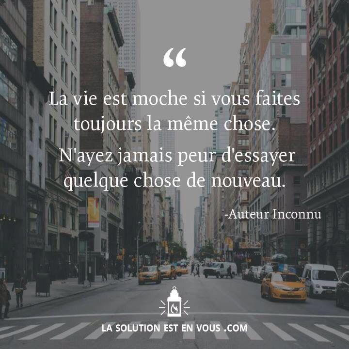 #quote #proverbe #amour #RT #quoteoftheday #Sagesse #SachezLe #philosophie #vie #pensée #citation