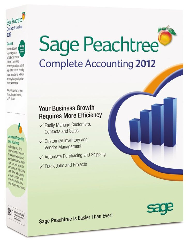 sage 50 accounting 2013 crack