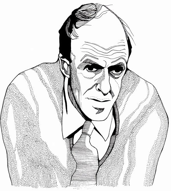 Best 25+ Roald dahl short stories ideas on Pinterest