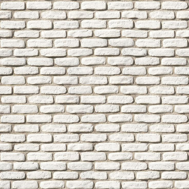 Quality Bricks: High Quality Texture Seamless And Sketchup Tutorial