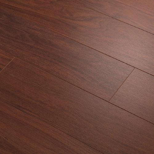 14 Best Hardwood Floors Images On Pinterest Hardwood