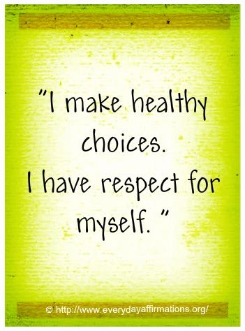Daily Affirmations, Affirmations for Health http://www.pinterest.com/search/pins/?q=%20affirmations