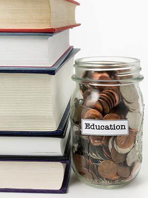 education 1 Financial Status of International Student in Australia