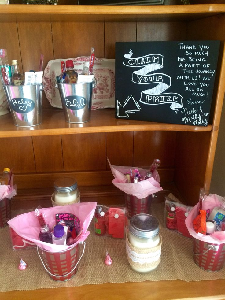 baby shower on pinterest princess baby showers baby shower parties