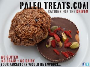 Caveman Diet Ideas : Best paleo diet recipes images kitchens