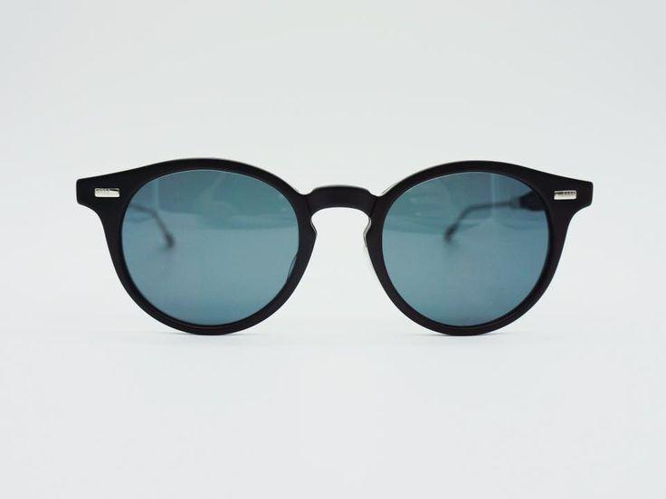 Thom Browne Sunglasses  #thombrowne #sunglasses #QVB #lifestyleoptical