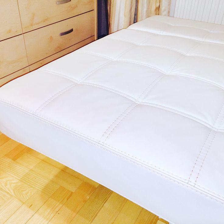 Oferujemy usługi czyszczenia i prania: dywanów, wykładzin, mebli tapicerowanych i skórzanych u klienta w domu na terenie Trójmiasta tel. 507-527-139 www.wymyty.com ✉️ biuro.wymyty@gmail.com Wspieraj lokalną firmę. Zapraszamy do kontaktu. #usługi #pranie #czyszczenie #trójmiasto #dywan #wykładzina #tapicerka #skóra #odświeżanie #praniedywanów #kanapa #krzesło #fotel #tapicerkaskórzana #gdańsk #sopot #gdynia #profesjonalnie #clean #cleaningservices #services #wiosna #lato #jesień #zima