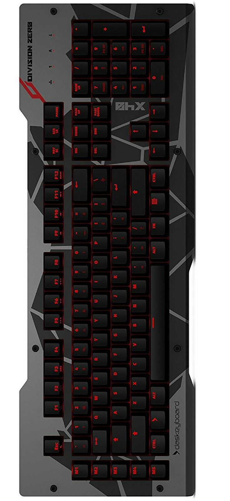27 best images about keyboards mice other computer accessories on pinterest logitech cable. Black Bedroom Furniture Sets. Home Design Ideas