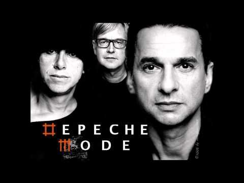 Depeche Mode - The Best Of Vol.2 (Full Album) 1080p.