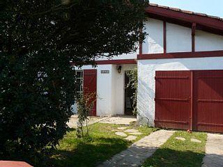 location maison à GuétharyLocation de vacances à partir de Guéthary @homeaway! #vacation #rental #travel #homeaway