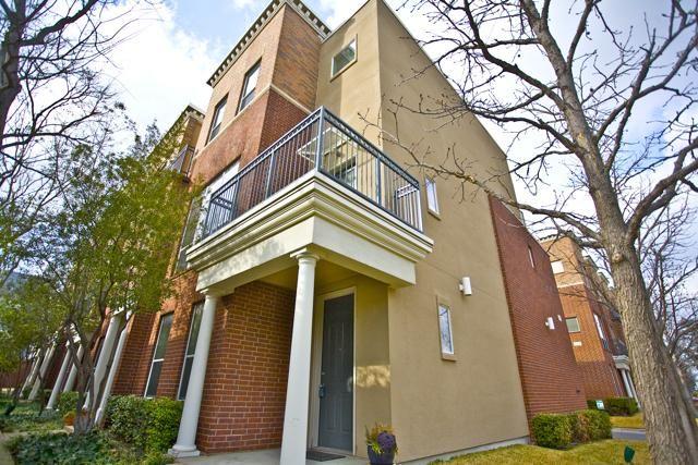 Uptown Dallas Real Estate Blog | Condos For Sale Dallas TX