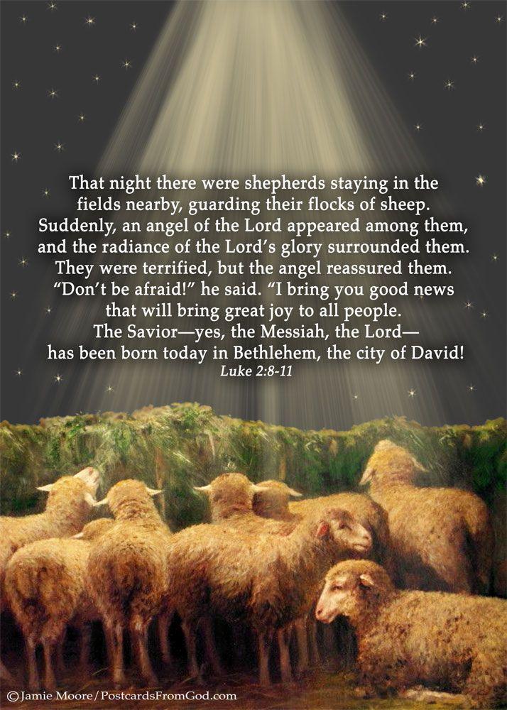christ our savior was born on christmas day