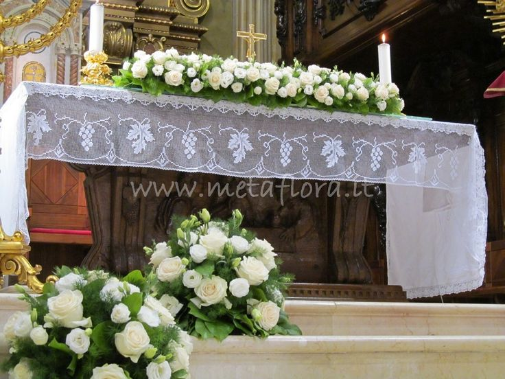 Fiori matrimonio Brescia - Metaflora - Bomboniere brescia - Allestimenti floreali a Travagliato - partecipazioni matrimonio brescia - allestimenti per matrimoni