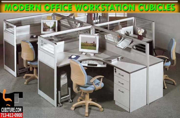 Best 25 Office Workstations Ideas On Pinterest Bureau Desk Desk Ideas And Desk For Study