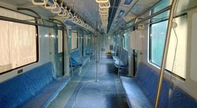 Chennai Metro Inaugurated by Chief Minister J Jayalalithaa : - http://www.managementparadise.com/forums/trending/286030-chennai-metro-inaugurated-chief-minister-j-jayalalithaa-videoconferencing.html