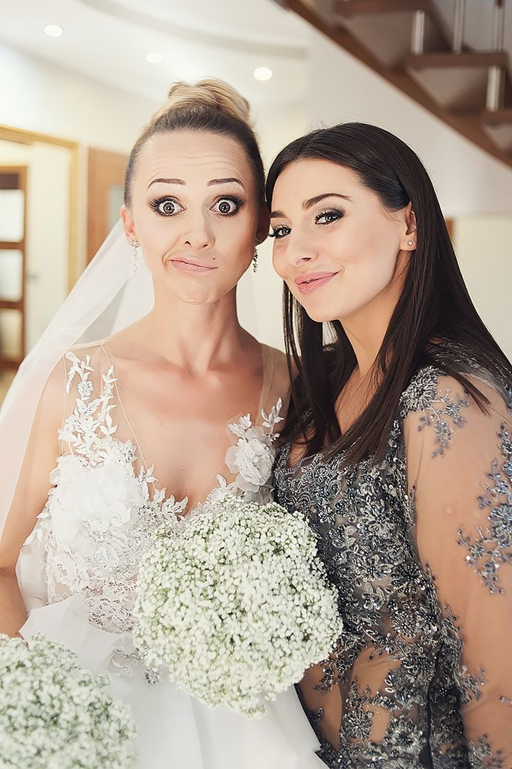 Ewelina i Andrzej – reportaż ze ślubu - Ślub Na Głowie