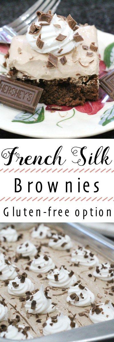 27100 besten ++ Amazing Desserts ++ Bilder auf Pinterest ...