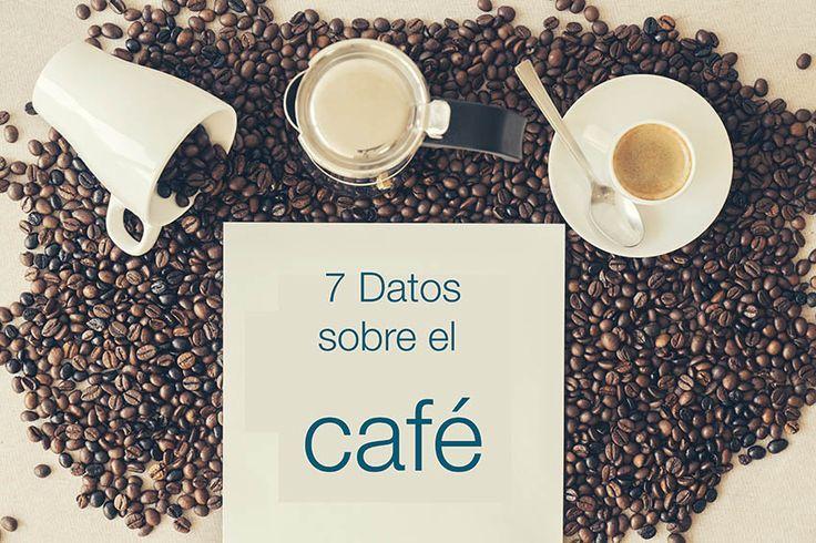 Buen café Colombiano