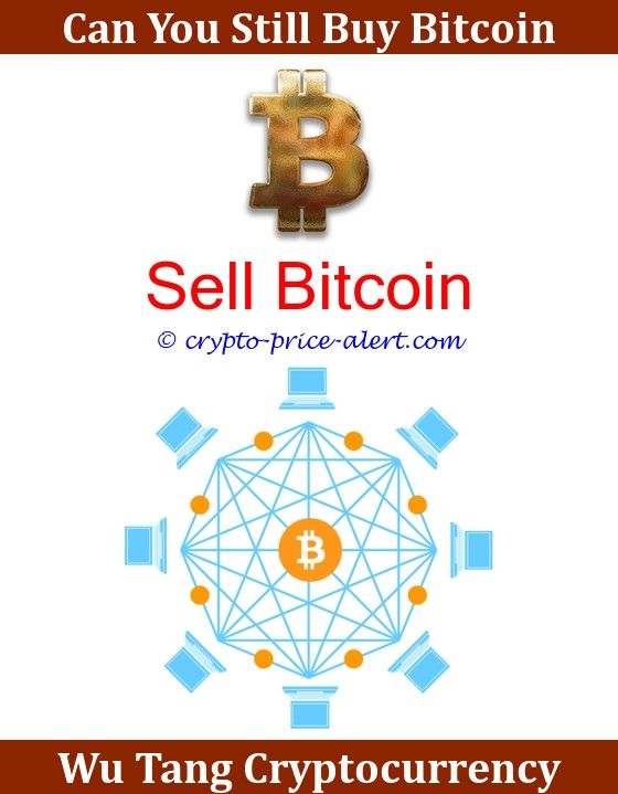 Cryptocurrency Calculator How To Generate Money Online Tips -