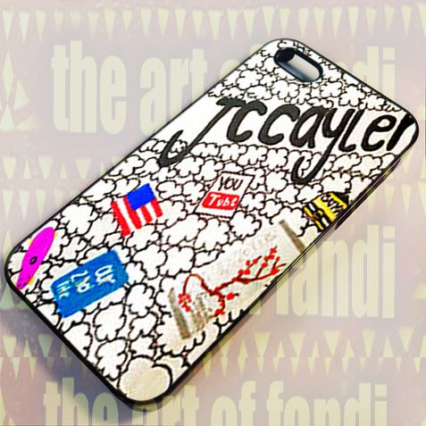 Phone cases on Pinterest | Jc Caylen, Disney Phone Cases and Phone ...