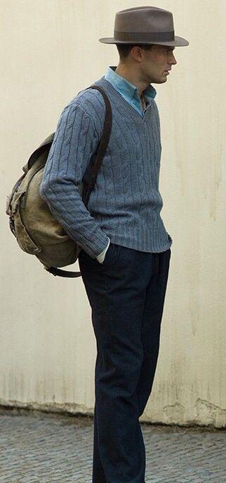 Jamie Dornan as Jan Kubis in Anthropoid