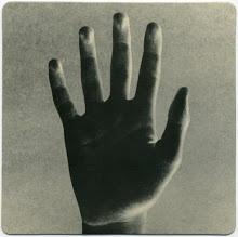 VIJA CELMINS http://www.widewalls.ch/artist/vija-celmins/ #contemporary #art #photorealism