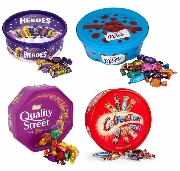 Heroes fans love to rummage in the tub to find their favourites, including Dairy Milk, Caramel, Eclairs, Fudge, Creme Egg Twisted, Twirl and Wispa. An assortment of miniature chocolate bars, containing all your favourite Mars classics in one tub. | eBay!
