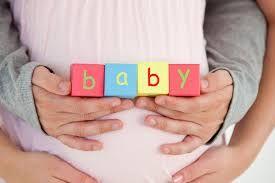 Картинки по запросу положительный тест на беременность