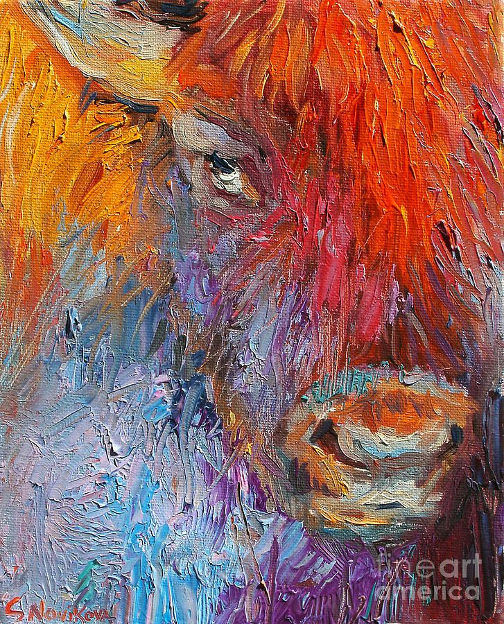 25 Best Ideas About Buffalo Art On Pinterest Old Home