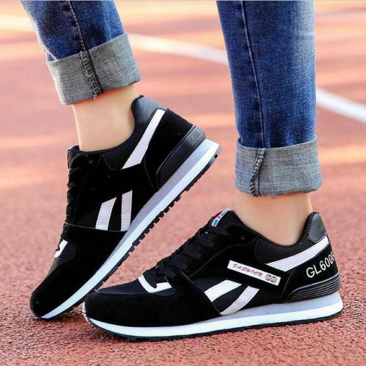 2017 Korean Version Mesh Women Casual Shoes Summer Heavy-bottomed Women Shoes Cheap Walking Women Flats Shoes Tenis Feminino     Tag a friend who would love this!     FREE Shipping Worldwide     Buy one here---> https://worldoffashionandbeauty.com/2017-korean-version-mesh-women-casual-shoes-summer-heavy-bottomed-women-shoes-cheap-walking-women-flats-shoes-tenis-feminino/