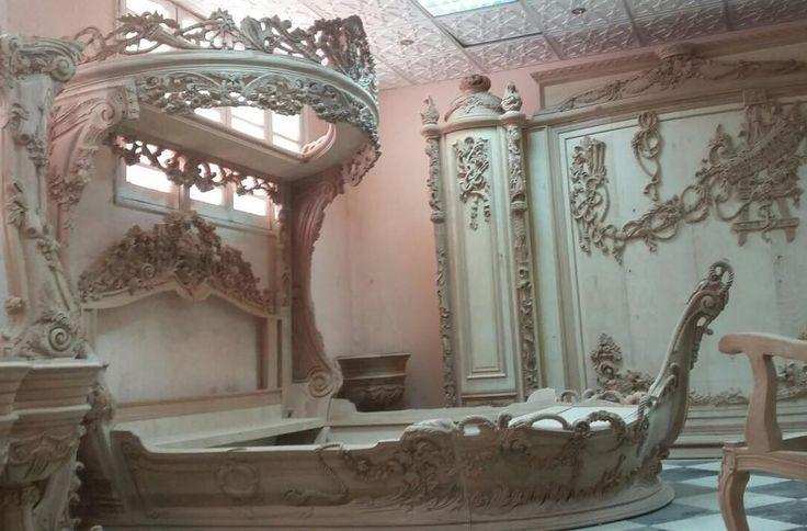 iletişim whatsapp +905321644163 #istanbul #ankara #bursa #izmir #gaziantep #mersin #şanlıurfa #trabzon #ordu #denizli #muğla #adana #antalya #decoration #mobilya #oyma #ahşapoyma #klasikmobilya #dekor #sofa #seat #jeddah #dubai #qatar #nigeria #koltuk #berjer #dekorasyon #luxury #furniture