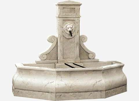 27 best images about fontaines roc de france on pinterest saint tropez longchamp and florence. Black Bedroom Furniture Sets. Home Design Ideas