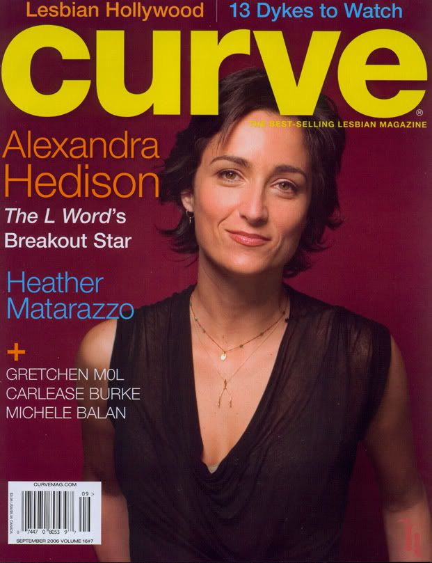 curve magazine dating Beautiful curvy women join the leader in online dating services and find a date today where to by aaron smith and monica anderson but when it comes to online dating, some shapes get more love from men than others plentyoffish dating forums are a place to meet singles and get dating advice or share dating experiences etc.