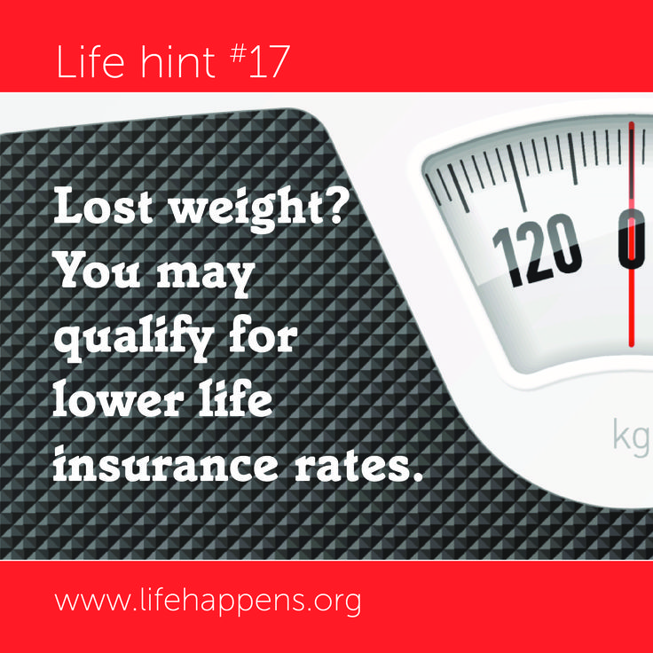 Aaa Life Insurance Quote: 57 Best Life Hints Images On Pinterest
