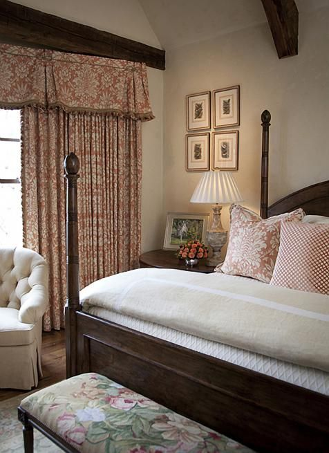 Lovely Master Bedroom interior design ideas and home decor
