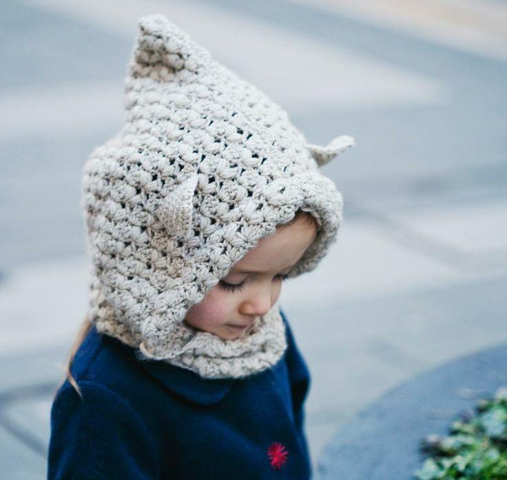 Free Crochet Pattern For Child S Mermaid Tail Blanket Legitefo