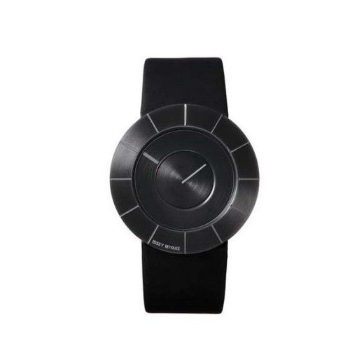 Issey Miyake Midsize SILAN004 TO Collection Watch