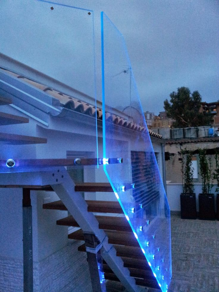 Best 7 Best Inox Stair Led Glass Cassetti Soluzioni Images On 400 x 300