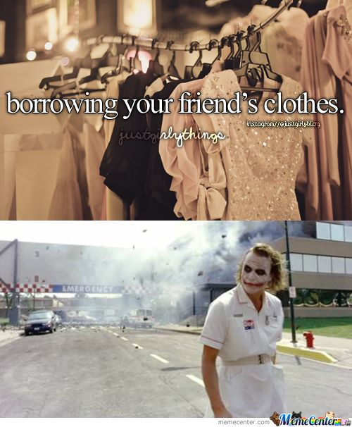 just girly things photos | Just Girly Things - Meme Center