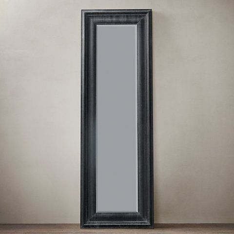 Зеркало Капри (DTR2113) купить в интернет-магазине дизайнерской мебели Cosmorelax.Ru